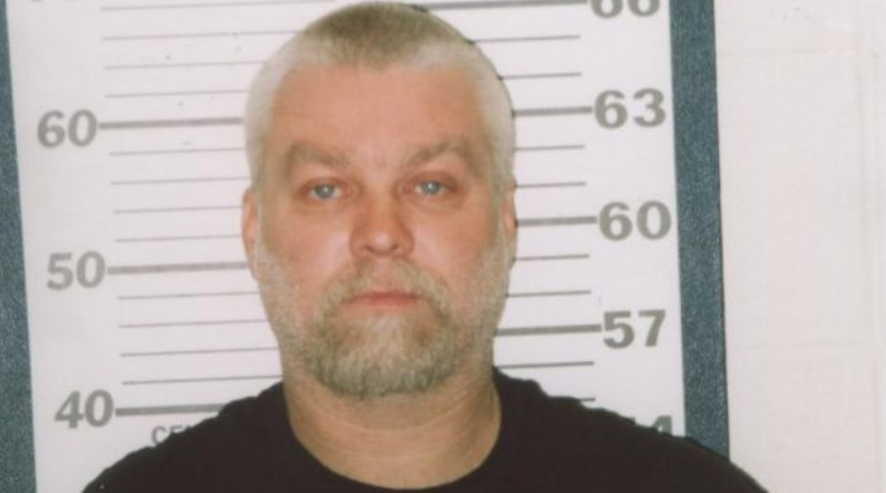 Making a Murderer: Judge Orders New Testing of Steven Avery Evidence