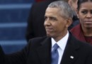 The World Can't Afford President Obama's Silence Anymore