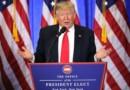 Here Are the Democrats Boycotting Donald Trump's Inauguration