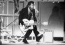 Hail! Hail! Chuck Berry: Remembering a Rock 'n' Roll Legend