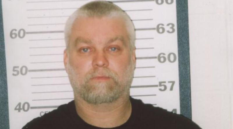 Making a Murderer: Judge Orders New Testing of Steven Avery Evidence