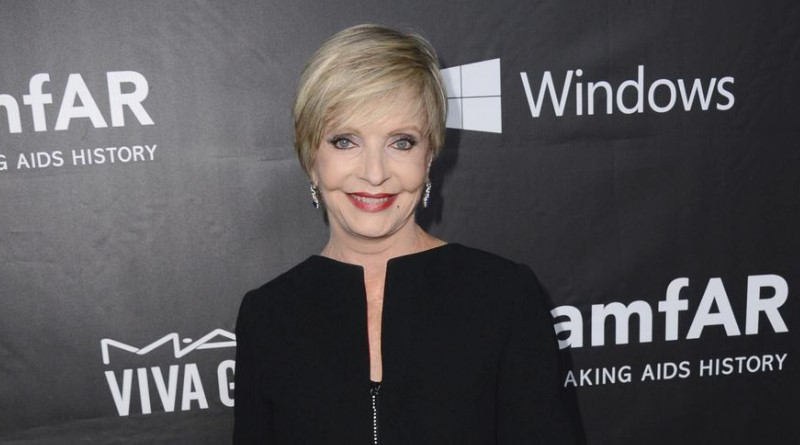 Florence Henderson, 'The Brady Bunch' mom, dies at age 82
