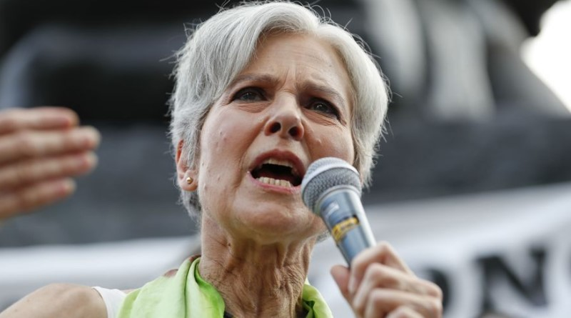 Recount set to kick off as critics decry 'fundraising, notoriety-driven fraud'
