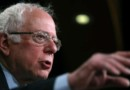 Bernie Sanders, Top Progressives Announce New Medicare-For-All Push