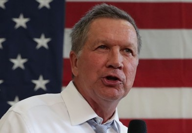 FINALLY! A group of Democratic and Republican governors just released a plan to fix Obamacare