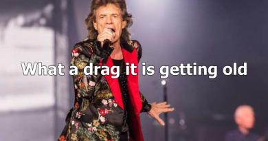 Mick Jagger, 75, will reportedly undergo heart surgery to replace a valve in his heart.